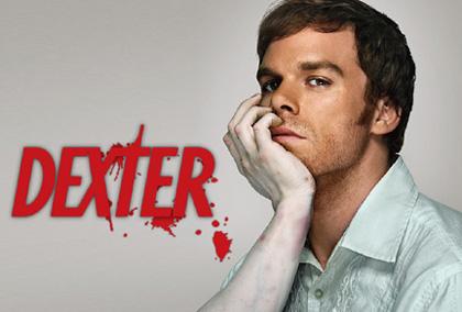 dexter s1