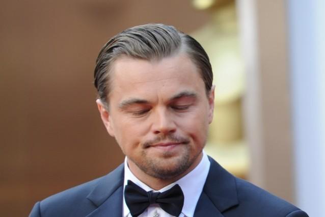 DiCaprio sconfitto, non c'è verso di vincere un Oscar (sebbene lo meriti).