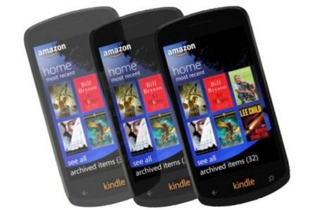 Foxconn conferma la produzione di uno smartphone Amazon.