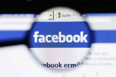 Il diario di Facebook avrà un restyling nel 2013: ecco le novità!