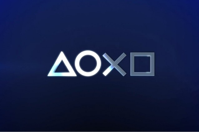PS 4 logo 638x425 Sony presenta ufficialmente la PlayStation 4