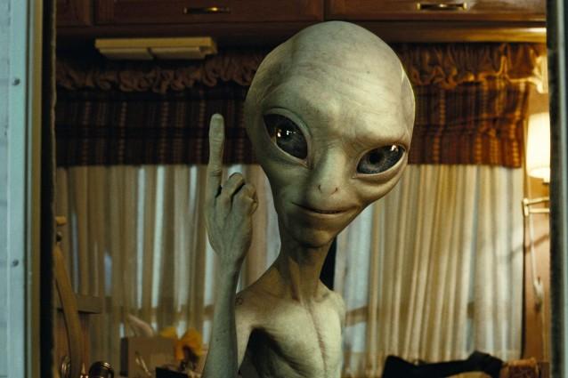 Siamo soli? 5 modi con cui presto potremmo scoprire E.T.