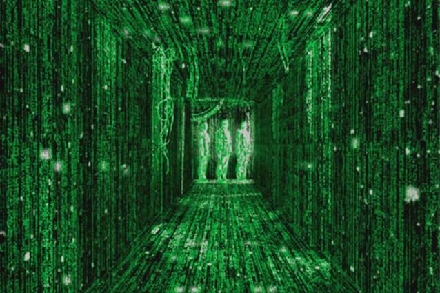E se il nostro universo fosse una simulazione?
