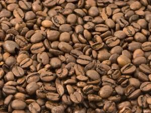 Contro il cancro una molecola contenuta nel caffè.