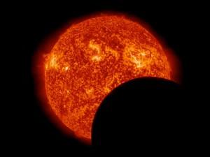 eclissi solare2