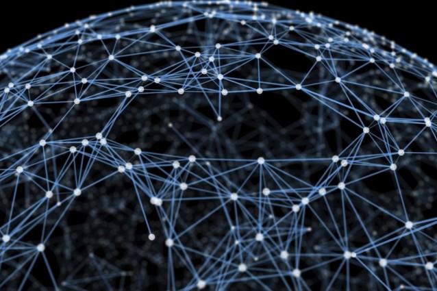 Una rete Internet quantistica negli USA per resistere agli hacker cinesi.