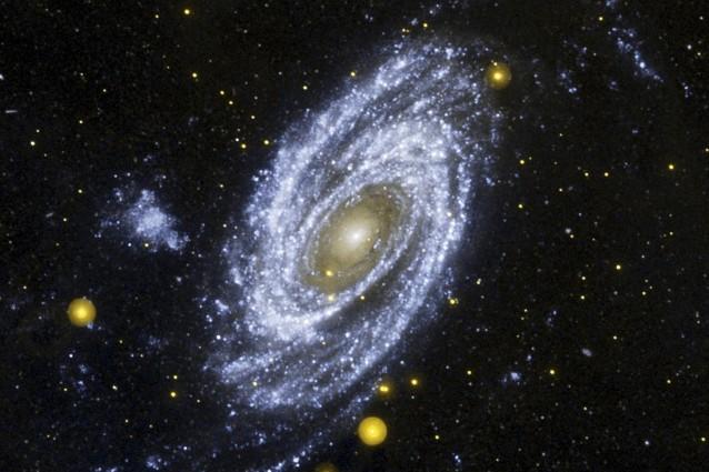 Prima del Big Bang? Un altro universo identico: la teoria di Roger Penrose divide i cosmologi.