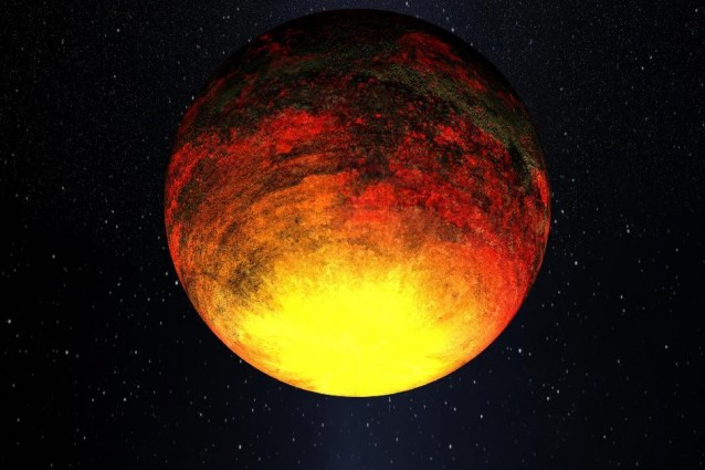Due nuovi pianeti scoperti rivelano il futuro destino della Terra.