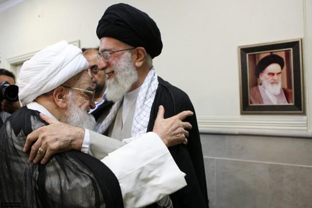 Elezioni Iran - Ahmadinejad sconfitto, ma Israele e USA non modificano i piani.