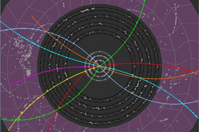 Lo zoo delle particelle: 11 misteri della fisica dei quanti.