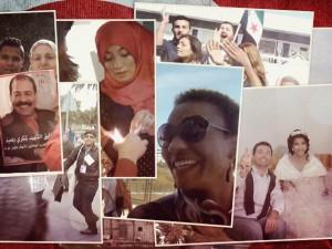 A Tunisi non crescono i gelsomini, la rivoluzione due anni dopo (REPORTAGE).
