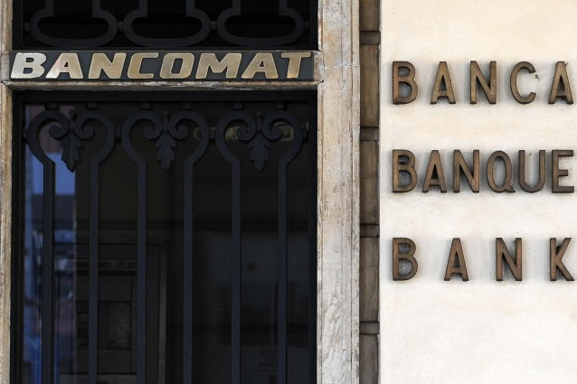 BpVi e Veneto Banca, come Mps, sono solvibili per la Bce: ora che succede?