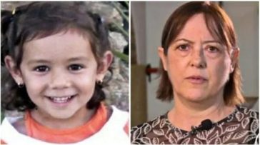 Caso Denise Pipitone: l'ex pm di Marsala Maria Angioni indagata per false dichiarazioni