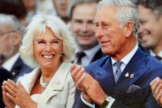 Risultati immagini per principe carlo matrimonio