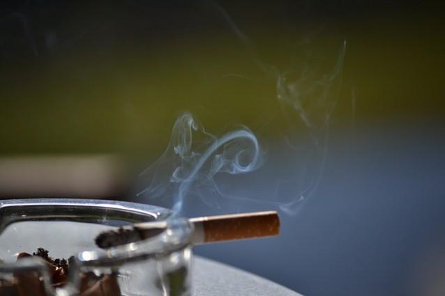 tobacco-smoke-103563_640
