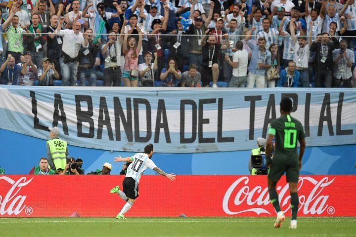 Messi non ha mai segnato nella Fase Finale dei Mondiali: è uno dei giocatori più attesi degli Ottavi di Finale, la sua Argentina sfiderà la corazzata Francia | Numerosette Magazine