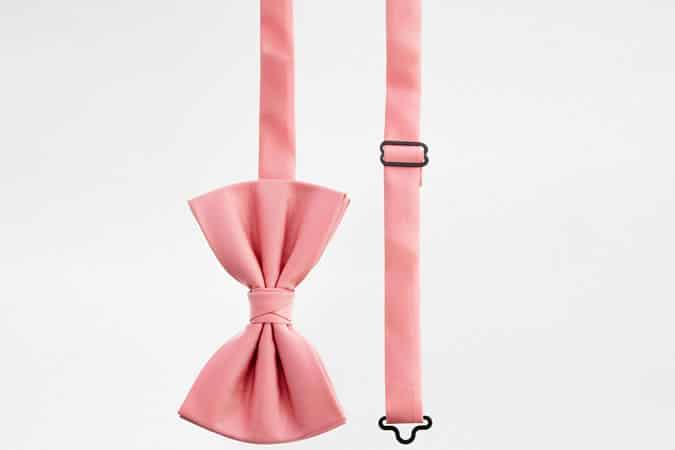 ASOS Bow Tie