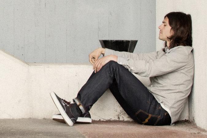 Le meilleur rapport qualité-prix Les bases du vêtement pour hommes - Jeans