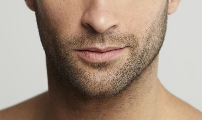 Image result for stubble