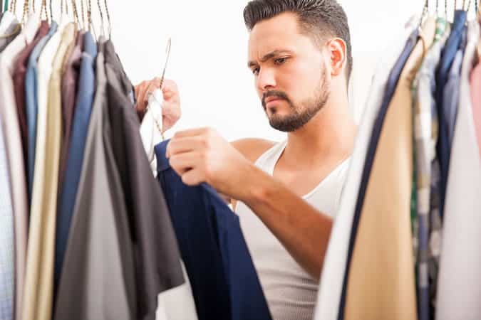 Date 06 06 2017   Page 1   Men style 11 Free Ways To Upgrade Your Summer Wardrobe