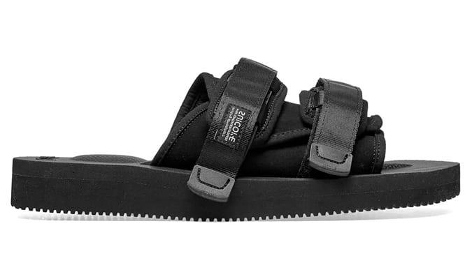 Sandales Suicoke MOTO-VS pour homme
