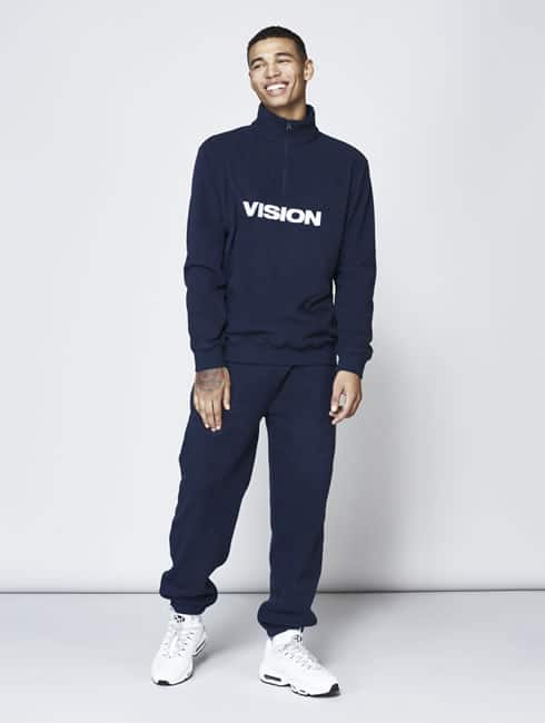 Collection Vision Streetwear