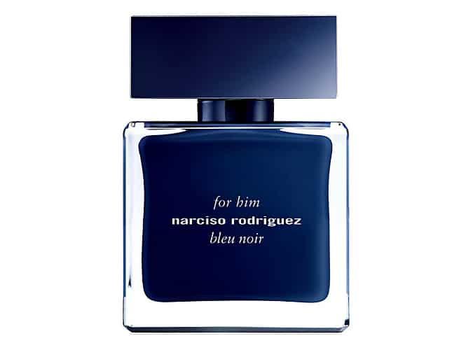 Narciso Rodriguez For Him - Bleu Noir