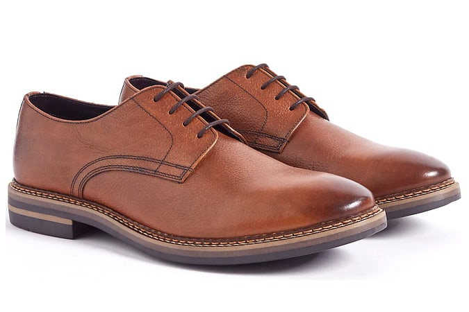 Chaussures Derby Marks & Spencer
