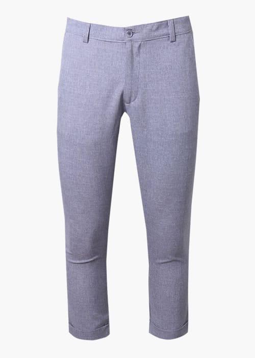 Pantalon de costume BoohooMAN