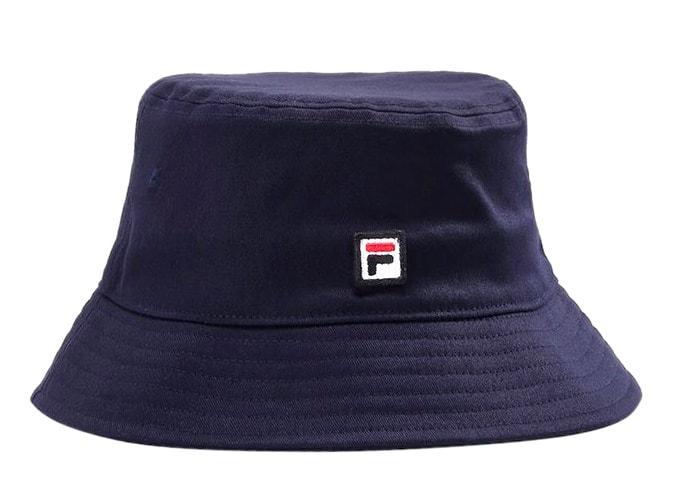 Chapeau Bob Fila