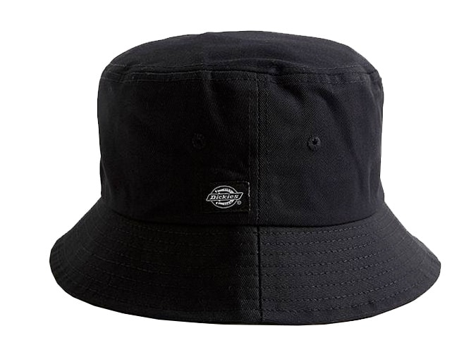 Chapeau noir Dickies Addison