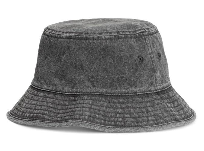 Chapeau de pêcheur en coton