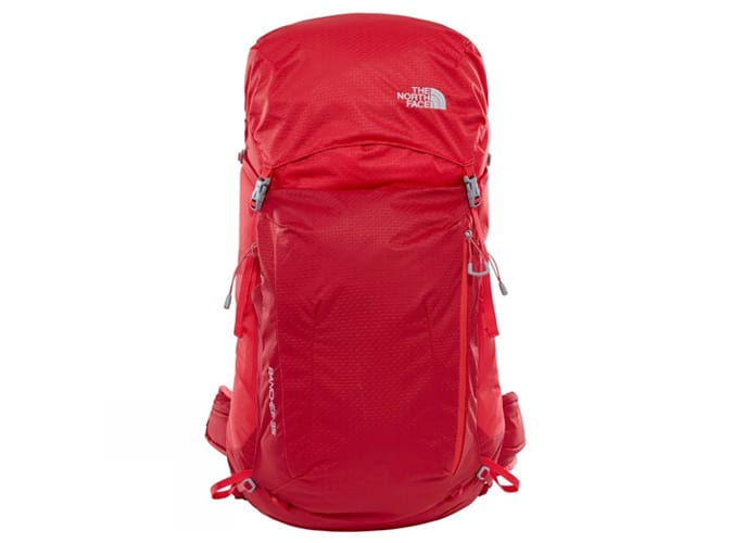 Sac à dos The North Face Banchee 35