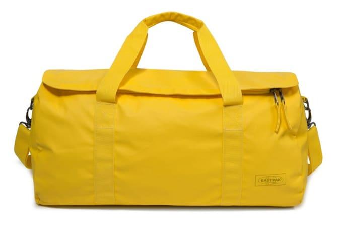 Eastpak Perce Brim Yellow