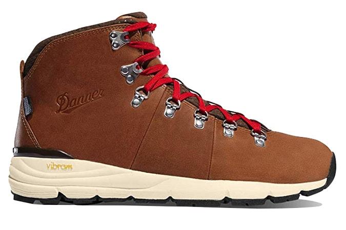 Chaussure de randonnée Danner pour homme