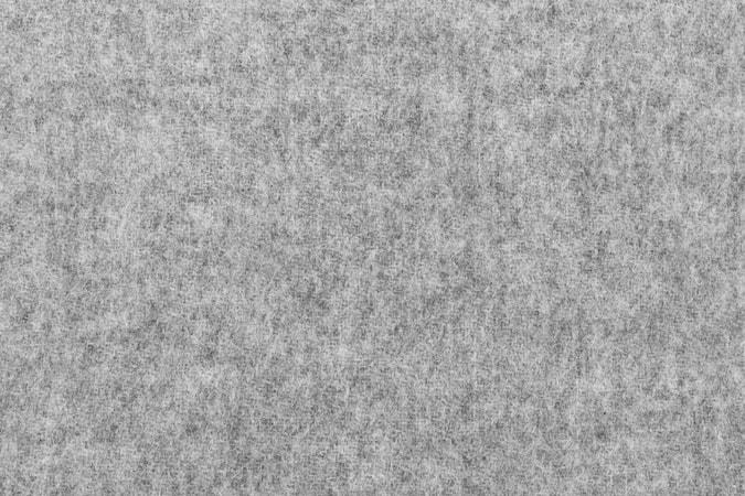 Fin, haut, laine, tissu