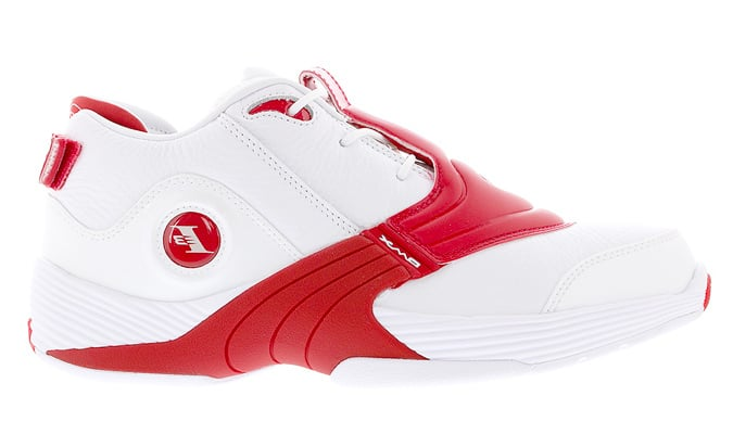 Chaussures Reebok Answer V