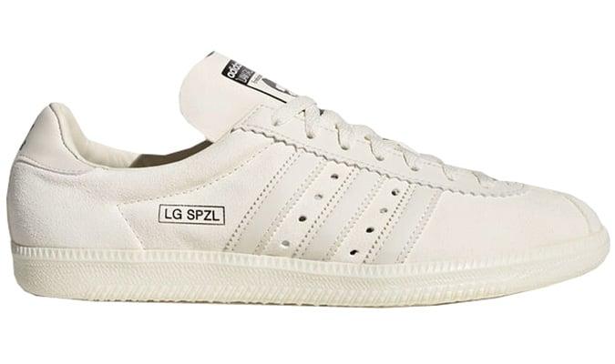 adidas LG Spzl Liam Gallagher