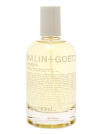 Malin + Goetz Cannabis Eau de Parfum