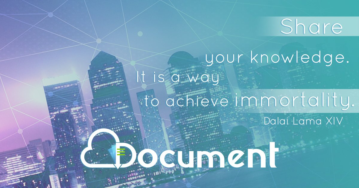 Laporan Ketua Audit Negara 2018 Sabah