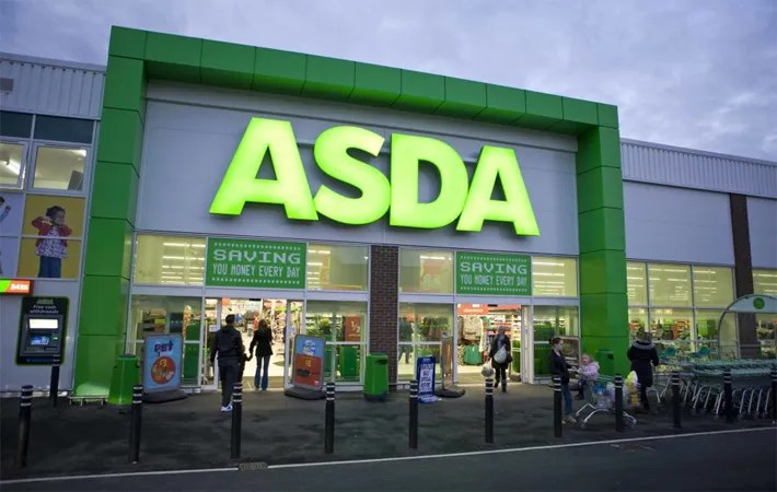 Issa Brothers, TDR Capital full acquisition of Asda from Walmart