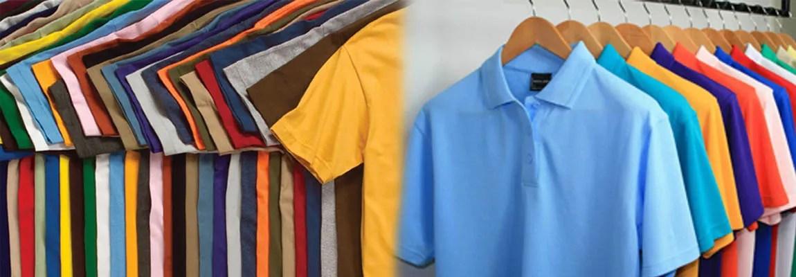 Export Management Of Garments Garment Export Industry