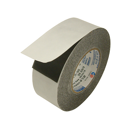 Polyken 1111 Lightweight Flame Retardant Carpet Tape Polyken 1111 Lightweight Flame Retardant Carpet Tape  Double Sided