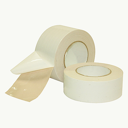 Scapa 174 Double Coated Cloth Carpet Tape Scapa 174 Double Coated Cloth Carpet Tape
