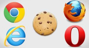 browser cookie informativa privacy