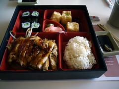 KAZE Sushi