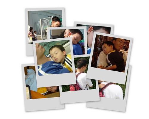 200610hk_sleep