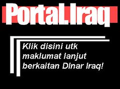portal iraq