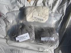 bags of top