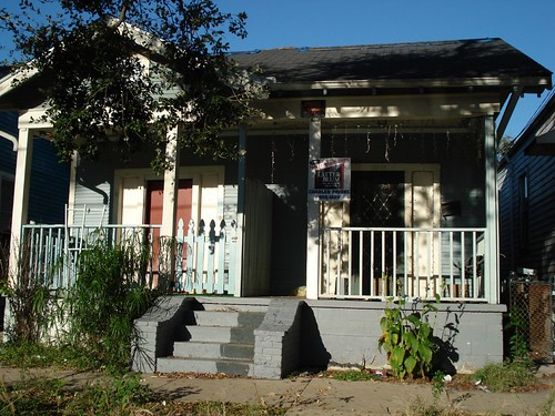 3017 Bienville   Mid City
